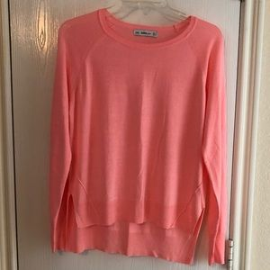 NWOT! [Zara] Pullover Sweater